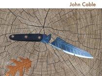John Cable