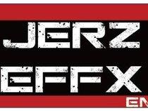 JErz EFFX