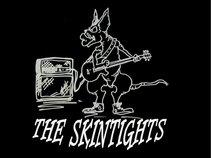 The Skintights