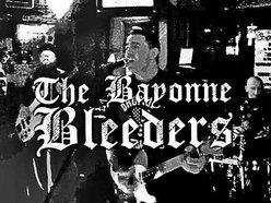 The Bayonne Bleeders