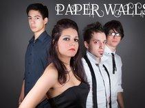 Paper Walls