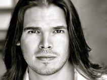 Dustin Brayley