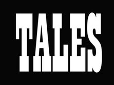 Image for Tales From Ghost Town