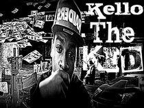 Kid Kell