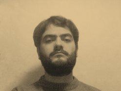 Hasan Ateş