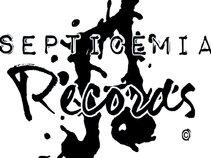 Septicemia Records