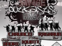 #S.O.E - Savage Outlaws Ent.