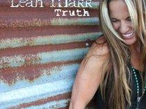 Leah Marr