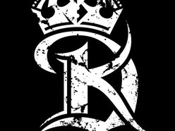 Image for King Duce Records