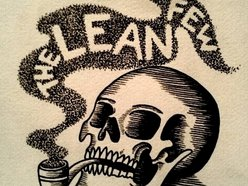 Image for The Lean Few