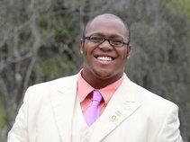 Michael T. Brown II
