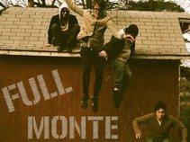 Full Monte