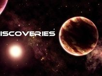 Discoveries MD