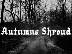 Image for Autumns Shroud