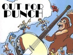 OUT FOR PUNCH (MELODIC POP PUNK)