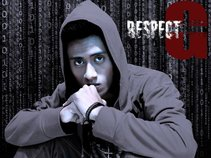 RespecT G