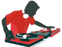 DJ Crazy Cream