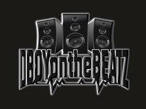 DboyOnTheBeat