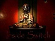 Inside Switch
