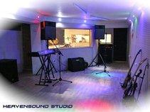 HeavenSoundStudio