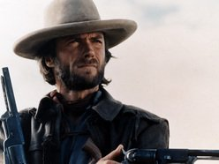 Image for Eastwood