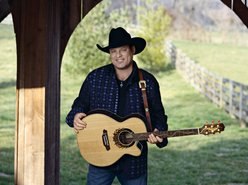 Image for John Michael Montgomery