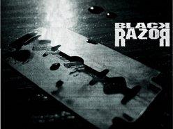 Image for Blackrazorz