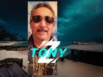 TonyZ