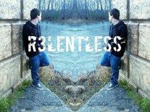 R3lentless