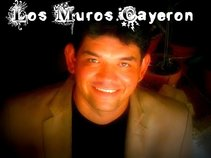 Jorge Martinez