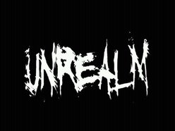 Image for UNREALM