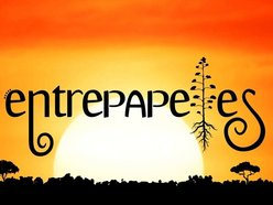 Image for EntrepapeleS