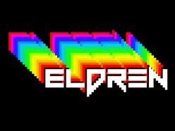 Image for Eldren