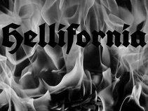HELLIFORNIA