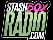 Stashbox Radio