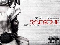TyLan