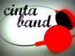 Cinta Band