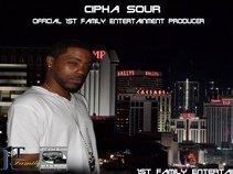 Cipha Sour-Producer