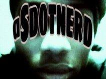 S(Dot)Nerd