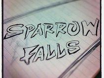 Sparrow Falls