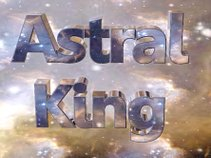 Astral King