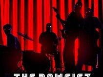 The BowSiez (The Junk Starter)