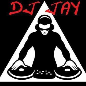 Sayonee - Junoon Old Skool Funk Remix by DJ Jay by DJ JAY