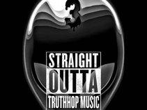 Serf TripleGod Recordings