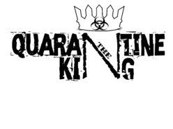 Image for Quarantine the King