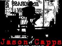 Jason Capps