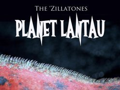 The Zillatones