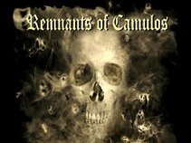 Remnants of Camulos