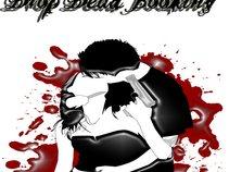 DROP DEAD BOOKING