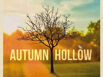 Autumn Hollow